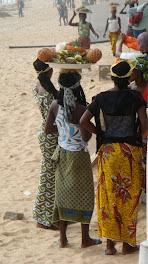ΕΛΛΗΝΙΚΗ ΔΡΑΣΗ ΑΦΡΙΚΗΣ / SOLIDARITE - ACTIVISME en Afrique
