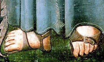 Salvatores Dei