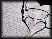 Es el recuerdo de algo inconcreto, un deseo irrealizado y ya casi archivado ~