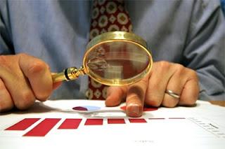 Rei do Bloguinho - Aprenda a usar o Google Analytics de forma eficiente