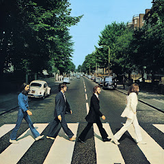 Abbey Road (Londres) - Ao Vivo