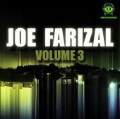 Volume 3 (2010)