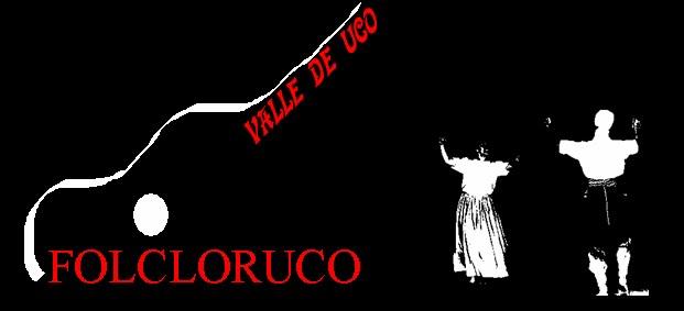 FOLCLORUCO