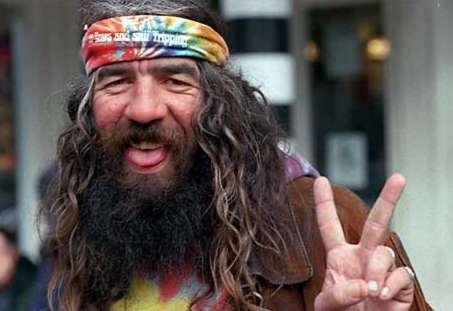 http://2.bp.blogspot.com/_-WjkZaELX74/TObWisR7qQI/AAAAAAAAADs/V3W99iPpFVk/s1600/hippie.jpg