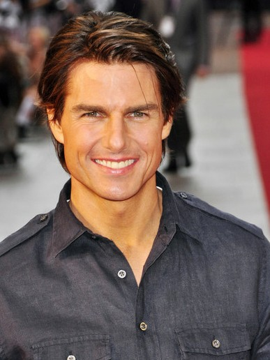 2013 2013 تسريحات 2014 Tom-Cruise-sleek-short-haircut.jpg