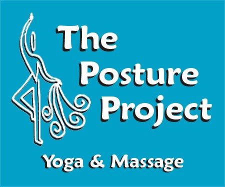 The Posture Project, Yoga & Massage