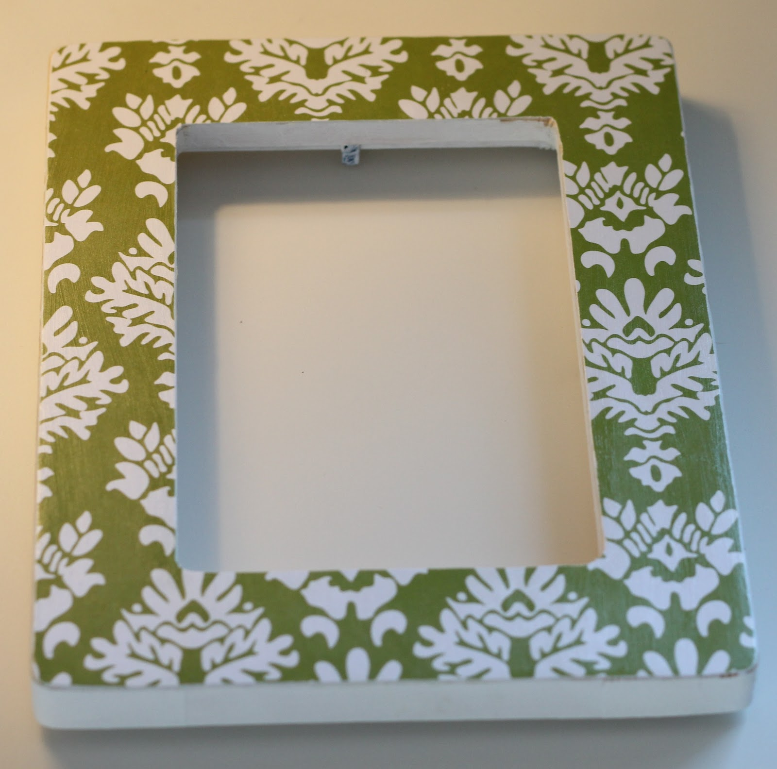 Dill pickle design decoupage frame jeuxipadfo Image collections