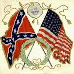American Civil War Society