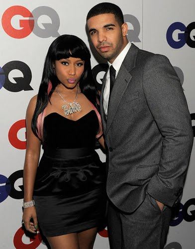 and Drake Dating and Breakup News Update 2014: 'Right Now' Singer Does ...