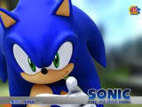 Jogos Online Sonic