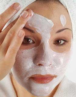 Você cuida da sua pele? Faça o teste e descubra!