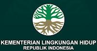 Pengumuman Lowongan CPNS Kementerian Lingkungan Hidup