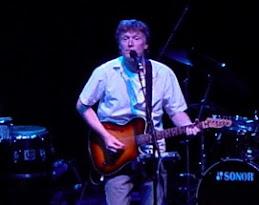 Norfolk, VA (2006-10-10)