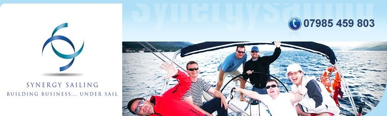 Synergy Sailing