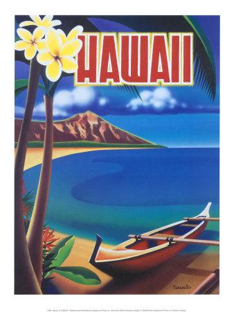 x26quot;In Hawaii