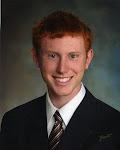 Elder Daniel Matthew Wesley