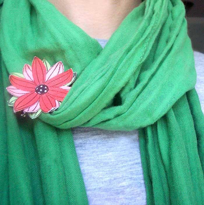 [chellmuth_finished_scarf.jpg]