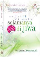 ~Buku Pertama-Q~