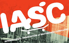 International Association of Skateboarding Companie