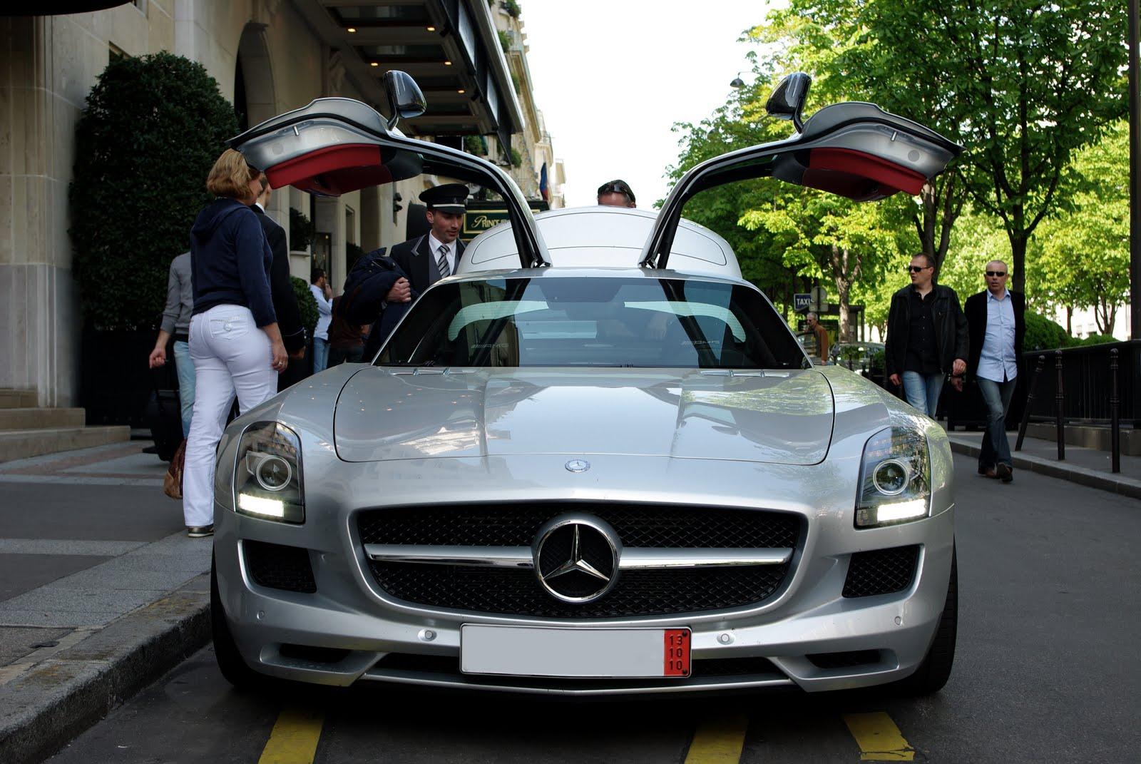 Mercedes loison voitures occasion mercedes benz classe c 2015 loison sous lens mitula voiture - Garage renault loison sous lens ...