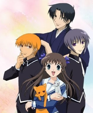 fruits_basket1.jpg