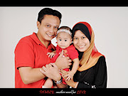 Sweet&Cute Family