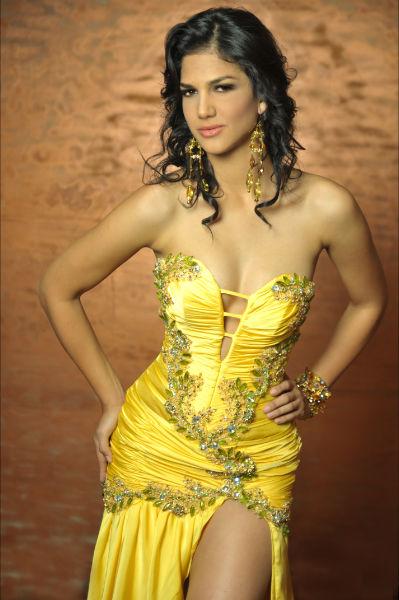 Veronica+Vargas+Miss+Ecuador+2011++2.jpg