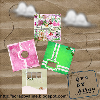 http://scrapbyaline.blogspot.com/2009/08/hoje-qps-do-kit-my-little-girl.html
