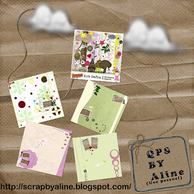 http://scrapbyaline.blogspot.com/2009/08/quick-pages-freebies-for-kit-sofia-by.html