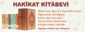 Dini Kitaplar