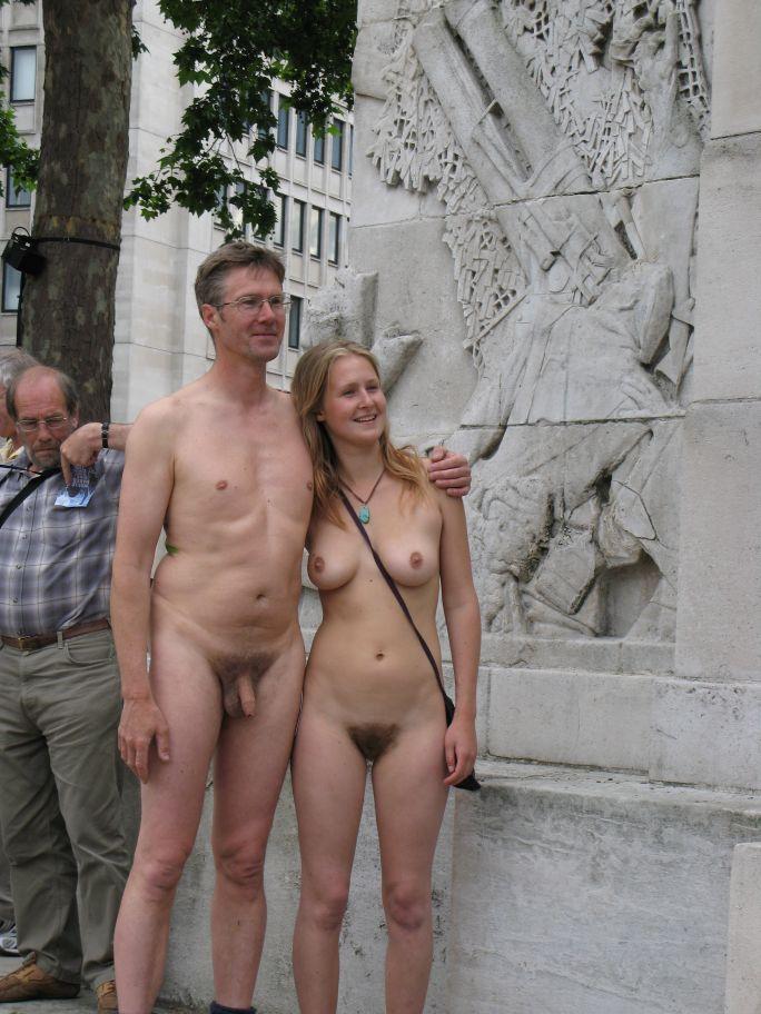natura nudist videos