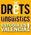 OFICINA DE DRETS LINGÜÍSTICS
