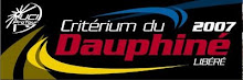 Criterium del Dauphin Liber