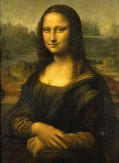 Importantes robos de arte | El Dado del Arte