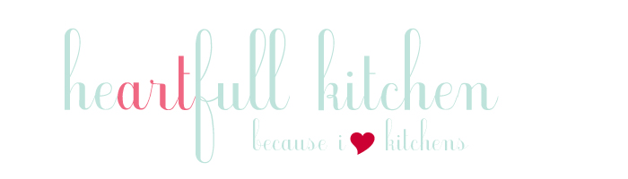 heartfull kitchen