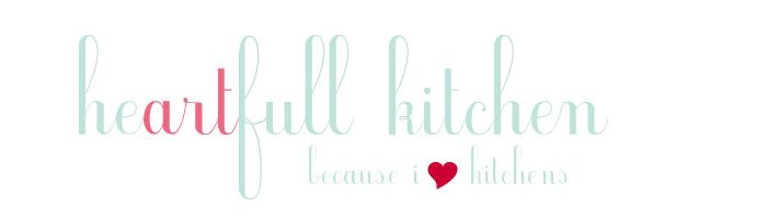 heartfull kitchen