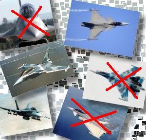 http://2.bp.blogspot.com/_-Z5KXFO3xqU/SeaK3CbF04I/AAAAAAAAAHk/dfX1p2tYUa8/s320/Fx2_finalistas.jpg