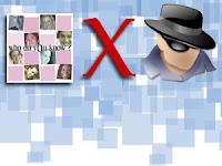 O Orkut esconde muitos perigos ocultos para os desavisados