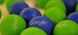 Google abre vagas de emprego