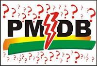 PMDB: um partido sem expressão