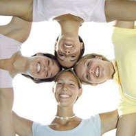 Ser feliz no trabalho - Geração Y