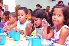 O Brasil precisa investir em Educação