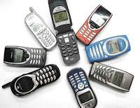 bolsa-celular-povo