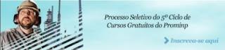 prominp-cursos-emprego-petroleo-gás