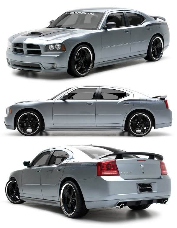 electric car news reviews and accessories dodge charger body kits. Cars Review. Best American Auto & Cars Review