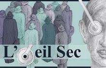 ET : l'oeil sec