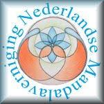 Mandalavereniging Nederland