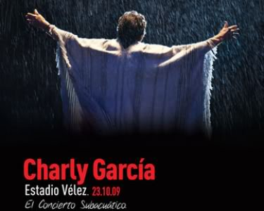 Ultimo disco ORIGINAL que compraste - Página 3 Charly+garcia+concierto+subacuatico