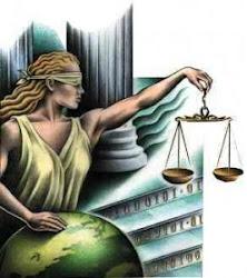 AVISOS LEGALES