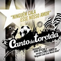 cantodatorcidabotafogowz5 Canto da Torcida   Botafogo